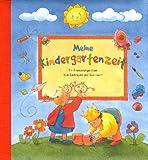 Meine Kindergartenzeit