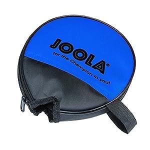 JOOLA Tischtennishülle Round