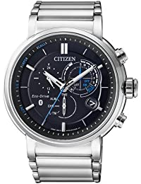 Reloj Citizen - Hombre BZ1001-86E