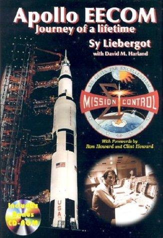 apollo-eecom-journey-of-a-lifetime-apogee-books-space-series