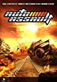 Auto Assault (PC DVD)
