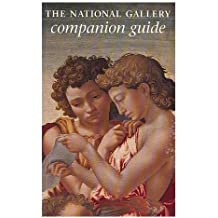 National Gallery Companion Guide