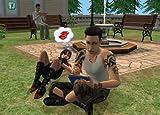 Die Sims 2: Wilde Campus Jahre - unbekannt