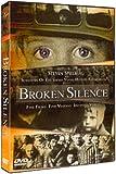 Broken Silence [Francia] [DVD]