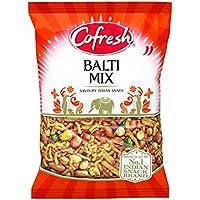 Cofresh Balti - Paquete de 6 x 325 gr - Total: 1950 gr