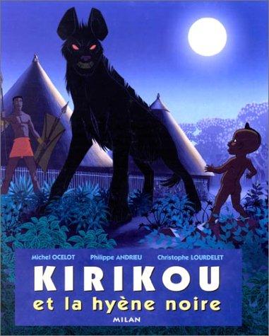 """<a href=""""/node/83173"""">Kirikou et la hyène noire</a>"""