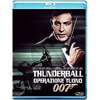 007 Thunderball Operazione Tuono - Novità Repack