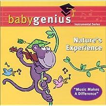 Nature's Experience (Baby Genius (Genius Products))