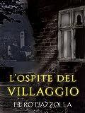 L'ospite del villaggio