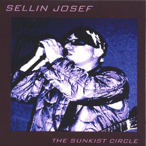 sunkist-circle-import-anglais