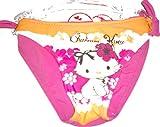 Hello Kitty Maillot de bain pour homme pantalon