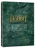 El Hobbit: La Desolación De Smaug - Edición Extendida [DVD]
