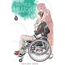 Perfect World - Tome 9 (09)