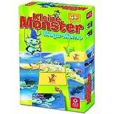 Petits monstres fleddericks-mega memo
