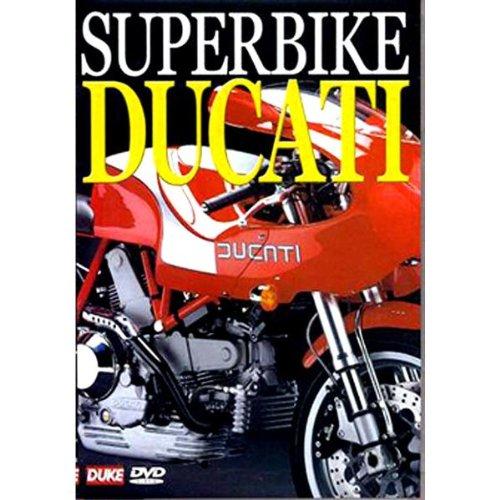 superbike-ducati-dvd