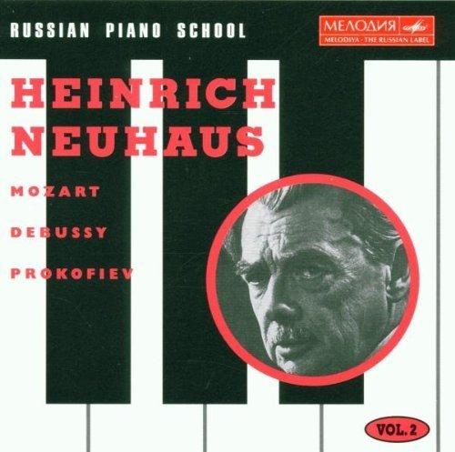 russian-piano-school-2-by-heinrich-neuhaus