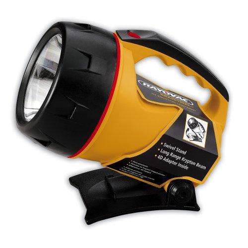 rayovac-620-kfl-lantern