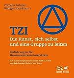 TZI - Die Kunst, sich selbst und eine Gruppe zu leiten (Amazon.de)