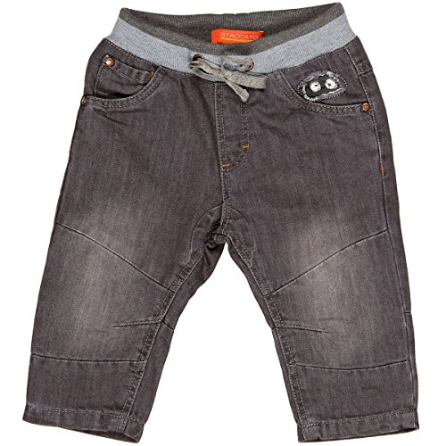 Staccato Jungen Jungen Thermojeans-68 (230061241)