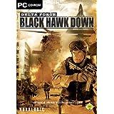Delta Force: Black Hawk Down (dt.) [Importación alemana]