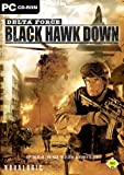Delta Force: Black Hawk Down