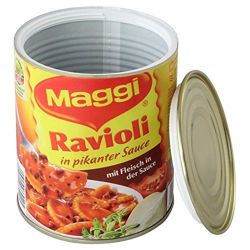 plastik-fantastik-boite-coffre-fort-cachette-pour-argent-motif-maggi-ravioli-12-x-10-cm