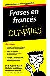 https://libros.plus/frases-en-frances-para-dummies/