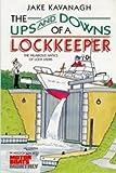 Lock Ups - Best Reviews Guide