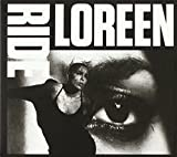 Songtexte von Loreen - Ride
