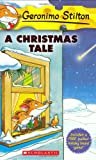 A Christmas Tale (Geronimo Stilton)