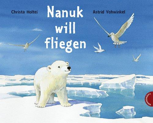 nanuk-will-fliegen
