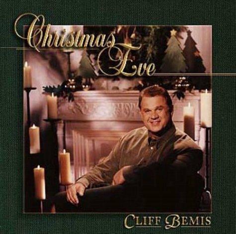 Christmas Eve (US Import) [DE Import]