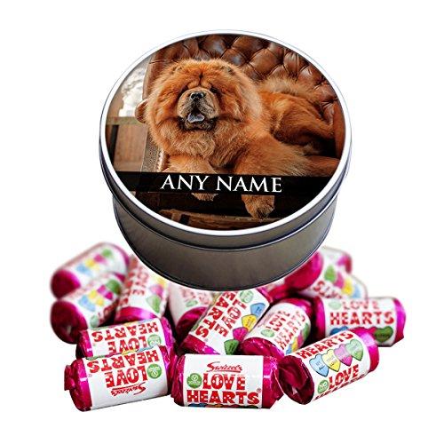 personalised-chow-chow-dog-animal-love-heart-sweet-tin-085