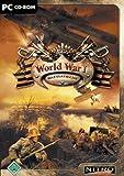 World War 1 Battlefields