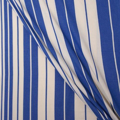 Babytragetuch Didymos 315002, blau - 3