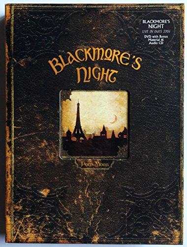 blackmores-night-paris-moon-special-edition-boxset-dvd-cd-limited-edition