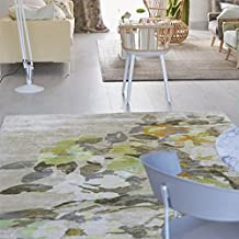 Designers Guild–Alfombra Carlotta Sepia, Designers Guild–250x 350cm