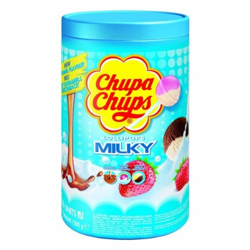 chupa-chups-milch-lutscher-milky-lolly-100-stuck