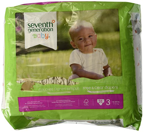 seventh-generation-free-clear-sensitive-skin-baby-diapers-assorted-solid-or-print-size-3-31-ct-by-se