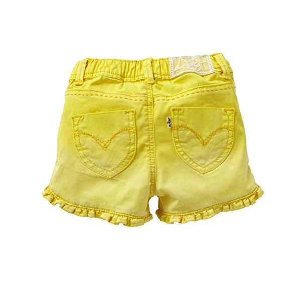 Levi's – Pantalón – para bebé niña