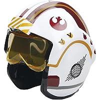 Preisvergleich für Star Wars X-Wing Pilot Spardose Weiß/Rot
