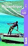 Mozambique (Bradt Travel Guides)