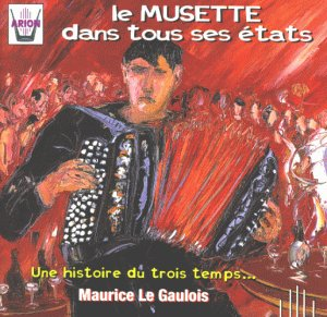 musette-accordion-1895-1995