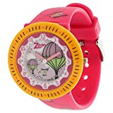 Zoop Analog Round Pick Dial Watch for Wo...