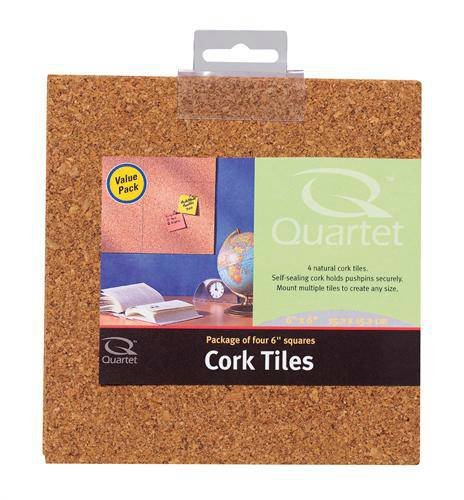 acco-brands-inc-4-pack-6-x-6-inch-cork-tiles