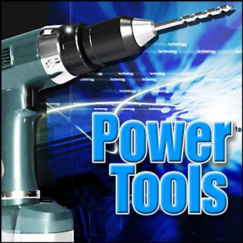 screwdriver-electric-screw-gun-screw-into-wallboard-construction-other-power-tools
