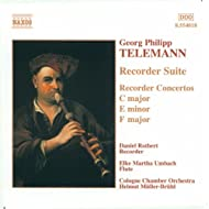 Rossini: Sonatas For Wind Quartet Nos. 1-6