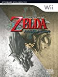 The Legend of Zelda: Twilight Princess - Der offizielle Spieleberater Bild
