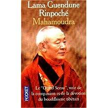 Mahamoudra