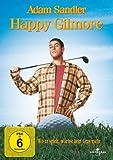 Happy Gilmore kostenlos online stream